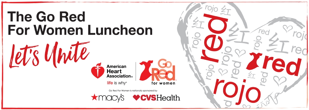 b3f59ed7fc6 2017-2018 Greater Bay Area - San Francisco Go Red Luncheon